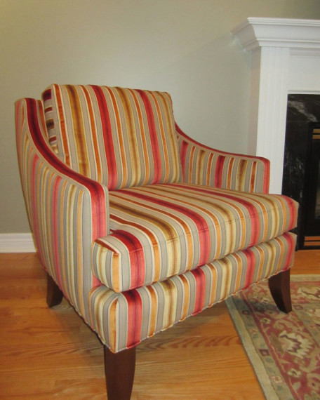 maple-project-family-room-chair