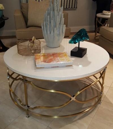 chaddock table
