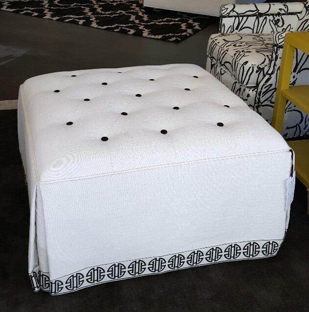 upholstery 7