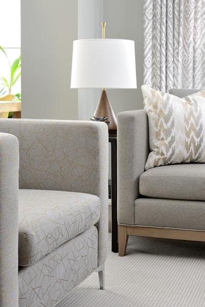 Richmond Hill Custom Upholstery